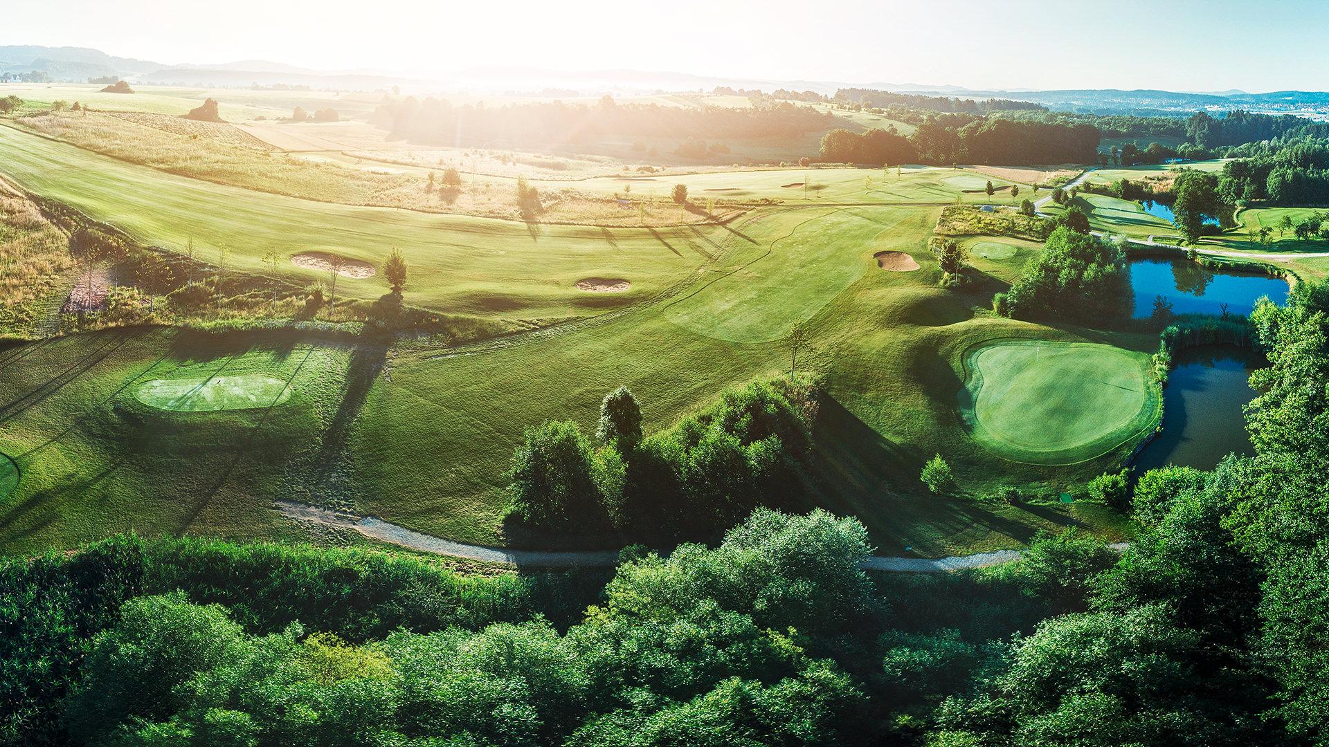 temp_Golfplatz_Erlangen_Pano_3